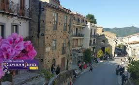 Ucria (ME): i Carabinieri arrestano due rapinatori in flagranza di reato