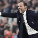 La debacle della Juve in Coppa Italia, pone seri problemi per la Champions