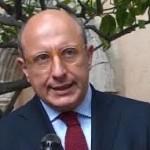 """Conferenza delle Regioni  Armao: """"Approvato all'unanimità documento su Programmazione Ue 21-27  Su proposta di Sicilia e Sardegna, l'insularità diventa la priorità"""""""