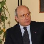 """Autonomia differenziata, Conferenza delle Regioni  Armao: """"Giovedì prossimo confronto tra le Regioni"""""""