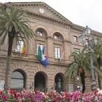 Blocco delle assunzioni negli enti in dissesto, il sindaco Formica di Milazzo scrive all'Anci