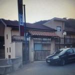 Messina: i Carabinieri arrestano due giovani per detenzione ai fini di spaccio di sostanze stupefacenti