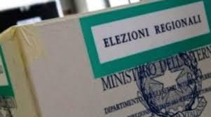 Elezioni Abruzzo: Marsilio (Centro-destra) avanti, Lega è il primo partito