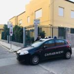 Falcone (ME): maltratta la madre e la sorella, sottoposto agli arresti domiciliari dai Carabinieri