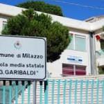 Ordinanza del sindaco di Milazzo: scuole comunali chiuse il 4 e il 5 marzo per disinfestazione
