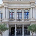 """Città Metropolitana di Messina """"Ente Virtuoso"""", il deficit è di 12 milioni di euro solo a causa del il prelievo forzoso applicato dallo Stato italiano"""