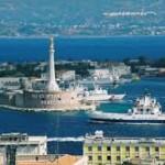 Tavolo tecnico autorità sistema portuale Sud Italia: il porto di Messina è stato scelto