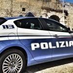Attività della Polizia di Stato di Messina e provincia