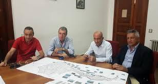 """Promozione lavoro, il Comune di Milazzo aderisce al progetto """"Work center"""""""