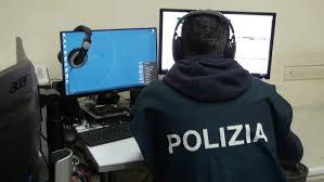 La Polizia di Stato di Messina risale agli autori del raid punitivo ai danni di un pregiudicato messinese agli arresti domiciliari. I poliziotti della Squadra Mobile dopo mesi di attività investigativa arrestano i 4 messinesi responsabili