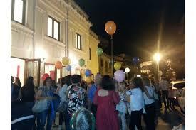 """Rassegna sulla legalità/ Lunedi e martedi in scena al Trifiletti """"La madre dei ragazzi"""""""