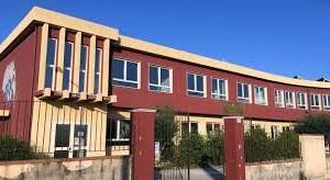 Scuola elementare via Trimboli, il Comune di Milazzo sceglie l'acquisizione sanante