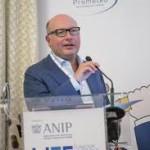 Codice Appalti e sblocca-cantieri, le proposte di ANIP-Confindustria: «Ok semplificazione, ma inaccettabile criterio delle offerte al ribasso per i servizi labour intensive. Temiamo effetto devastante»