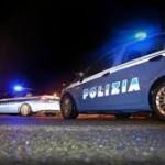 Catania, 14 arresti per associazione a delinquere di stampo mafioso