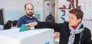 Basilicata al centrodestra, Bardi vince con il 42,2%