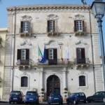 Biblioteca comunale di Palazzo D'Amico: oltre cento pubblicazioni sulla Sicilia