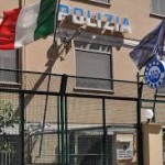 Cooperazione bilaterale di Polizia tra Italia ed Emirati Arabi Uniti