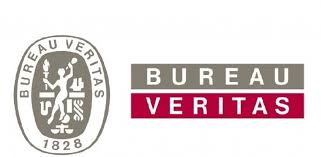 Prove… a prova di verifica certificata  per la Polizia scientifica italiana
