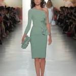 Messina per una sera capitale della Moda con Chiara Boni e il couturier Gianni Sapone