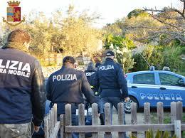 "Ragusa, ""Operazione Coast to Coast"""