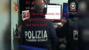 Isernia, 12 arresti estesi a Foggia e a Roma per traffico di cocaina