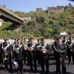Scaletta Zanclea (ME): Inaugurata la nuova sede dell'Associazione Carabinieri in congedo