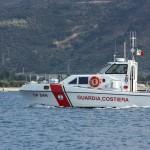 Guardia Costiera Milazzo – Attività di contrasto alla pesca illegale