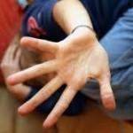 Cuneo, arrestato un militare per violenze sessuali su ragazzina di 13 anni