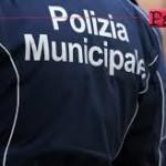A Milazzo il I° Convegno Regionale di formazione per il personale della Polizia Locale in Sicilia