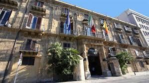 La Regione finanzia interventi a Milazzo per indagini diagnostiche nelle scuole comunali