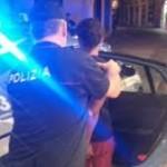 Genova, sgominato gruppo di minori specializzato in furti in abitazioni di lusso