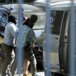 Eseguiti 4 mandati di arresto europeo nei confronti di cittadini italiani a Tenerife (Spagna). Le indagini svolte dalla Squadra Mobile di Sassari