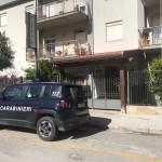 Capo D'Orlando (ME): Carabinieri arrestano un minore per tentata violenza sessuale nei confronti di una coetanea