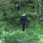 Barcellona P.G.(ME): Nonno con due nipotine dispersi per ore nei boschi – rintracciati e salvati dai carabinieri