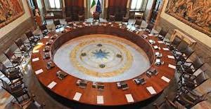 IL CONSIGLIO DEI MINISTRI DA' IL VIA LIBERA ALLE ASSUNZIONI DEI PRECARI STORICI DEI COMUNI SICILIANI