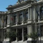 PRECARI CITTA' METROPOLITANA: UN PASSO VERSO IL BARATRO!