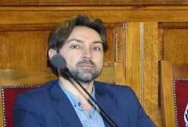 Il Consiglio comunale di Milazzo approva mozione sul decoro del consigliere Oliva