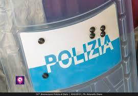 Reggio Calabria: Operazione Perseidi. Arrestati dalla Polizia di Stato tre giovani per violenza sessuale di gruppo nei confronti di una coetanea nella notte di San Lorenzo