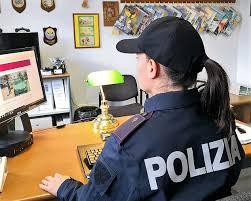 PALERMO:LA POLIZIA DI STATO CONGELA GLI INVESTIMENTI  DELLA MAFIA AL NORD: SEQUESTRO ANTIMAFIA DI BENI, PER UN VALORE SUPERIORE AL MILIONE DI EURO