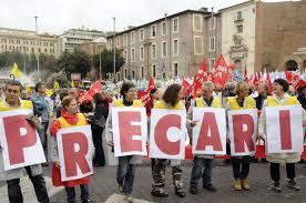 Sicilia. Precari degli Enti in dissesto: la Resais per loro non si applica perchè Roma boccia la norma della finanziaria regionale. Serve concorso pubblico