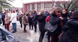 La seduta aperta del consiglio comunale di Milazzo dedicata ai Contrattisti: una recente normativa consente la loro stabilizzazione