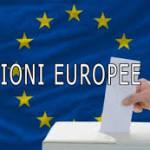I DATI ELETTORALI EUROPEI DI MILAZZO PREFIGURANO LA VITTORIA DEL CENTRO-DESTRA ALLA PROSSIME ELEZIONI COMUNALI DEL 2020.