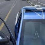 La Polizia di Stato di Parma ha intercettato un autobus di una scolaresca con conducente in condizioni psicofisiche alterate