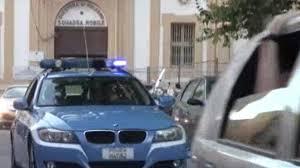 Palermo, vasta operazione antidroga, Decine di arresti