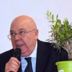 Assemblea dei Soci dell'Associazione culturale TESEO di Milazzo. Attilio Andriolo confermato Presidente
