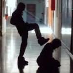 Bullismo: tutti minorenni i soggetti coinvolti. La Polizia di Stato di Capo D'Orlando ricostruisce la vicenda