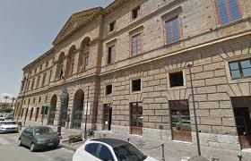 Il Comune di Milazzo acquisisce un bene confiscato alla mafia
