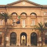 Controllo delle acque destinate al consumo umano a Milazzo, report positivo