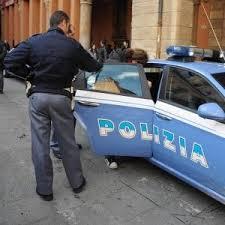 La Polizia di Stato di Bergamo ha dato esecuzione ad un´ordinanza di custodia cautelare nei confronti di 10 persone