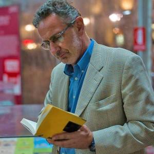 Intervista a Beppe Gandolfo, giornalista Mediaset